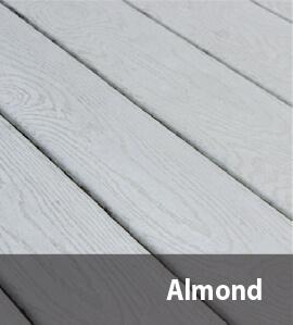 Deck Boards | AB Sundecks | Manchester Almond Board